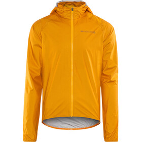 Endura MTR Shell Jacket Men mango